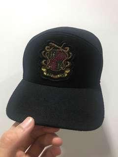 🚚 Fenty puma emblem cap