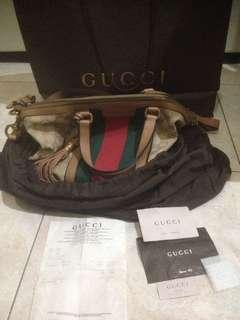 Gucci Rania Bag ORIGINAL/AUTHENTIC