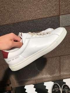 🚚 Common projects shoes
