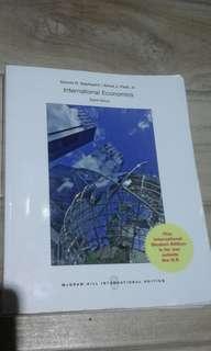 教科書#我要賣課本貨幣銀行學#換你當學霸