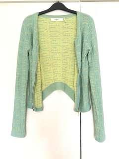 REPRICED Tune and Tune Cardigan