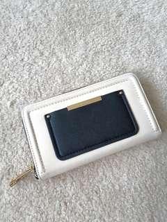 Aldo Purse Wallet