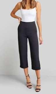 Oyster Pants