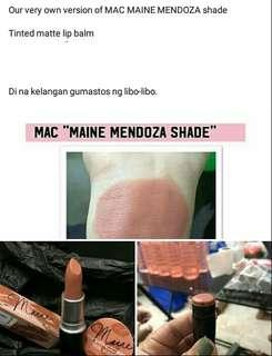 lipbalm lipstick rebranding/fb:dollymac