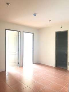 2BR unit for lease in Pasig - SORRENTO OASIS