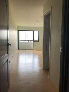Unit for Lease in Pasig - SORRENTO OASIS