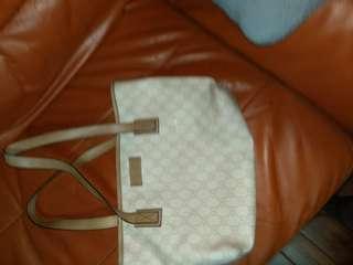 🚚 Gucci手提包