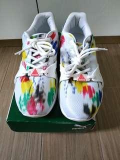 正貨 Puma shoes/波鞋