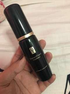 Black Label essence liquid foundation