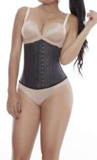 Women's shapewear , waist trainers, thermal shapers, corset etc...