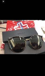 Bolon Sunglasses
