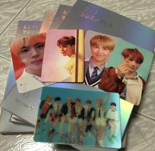 BTS SPECIAL PC