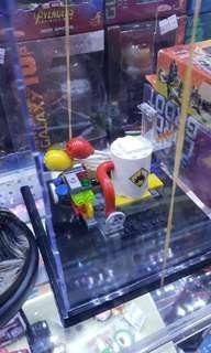 Lego Batman 場景