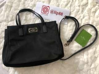 Authentic Kate Spade New York