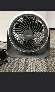 """Europace Fan 6""""(Turbine)"""