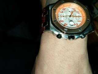 🚚 AP複刻精品腕錶