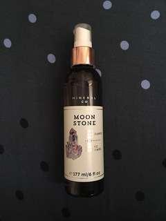 Bath and Body Works Fine Fragrance Mist (Moon Stone)