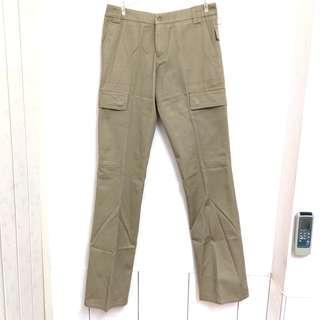 🚚 🎀GALOOP休閒長褲🎀#十月女裝半價