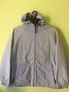 Jaket giordano outerwear