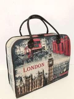 Decorative Suitcase