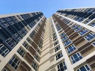 RFO and Pre Selling Condo in Mandaluyong near BGC, Ortigas and Makati