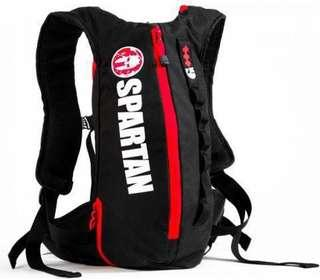 *BRAND NEW* SPARTAN Hydration Pack