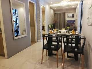 Pre Selling 2 Bedroom ans 3 Bedroom Condo in Greenhills San Juan
