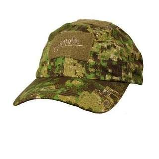 Helikon Tex Pencott Greenzone Tactical Baseball Cap