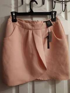 seduction skirt