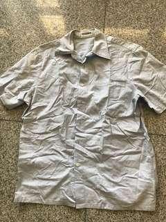 Giordano Shirt Men