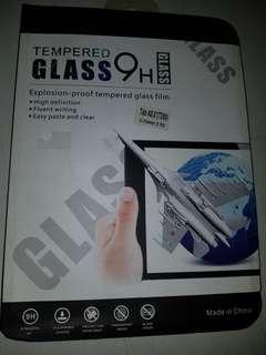 Tempered Glass Screen Protector tab a 8 ""