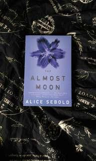 Almost Moon