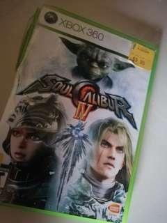 Xbox 360 cd