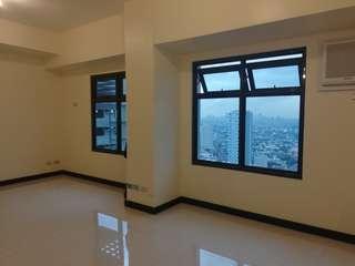 Magnolia Residences For Sale RFO 2 Bedroom Condo in New Manila Quezon City