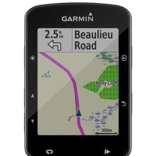 GARMIN, Edge 520 Plus Non Bundle (Brand New)