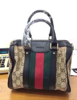 Tas Gucci