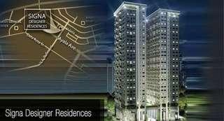 For Sale 3 Bedroom High End Condo in Makati