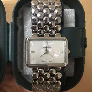 Sale!! Gucci Watch