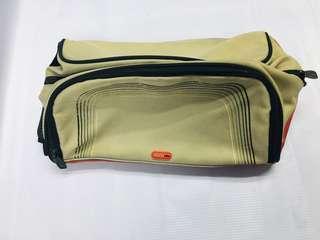 Original Nike Airmax Shoe Bag