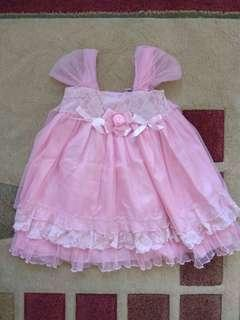 Original angelina design 👗 dress