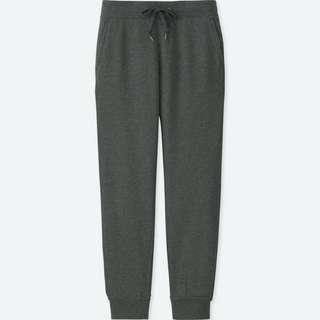 UNIQLO Men Sweatpants (U.P RM99.90)