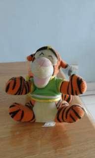 Disney Tigger (Mamy Poko)