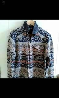 Zara L Size Sweater