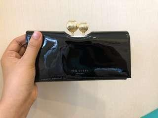100%New Ted Baker wallet