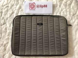 Authentic Tumi Laptop Sleeve