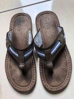 Sandal cowok PEDRO ORIGINAL size 42