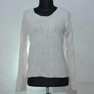baju wanita simple