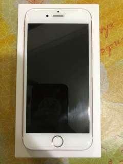🚚 iPhone 6s 16G