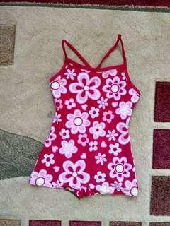 Opelon swimsuit