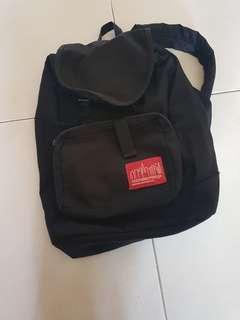 Manhattan Portage Bag